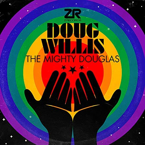 Doug Willis & デイヴ・リー