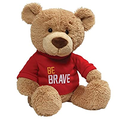 Gund Teddy Bear Hugs