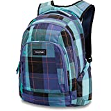 Dakine Frankie 26L Backpack - Aquamarine