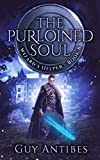 The Purloined Soul (Wizard's Helper Book 8) (English Edition)