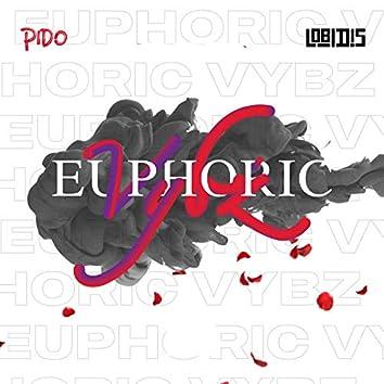 Euphoric Vybez