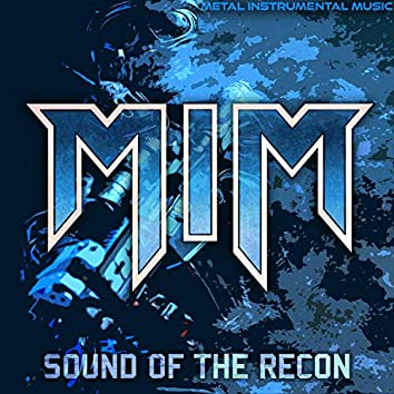 Sound of the Recon