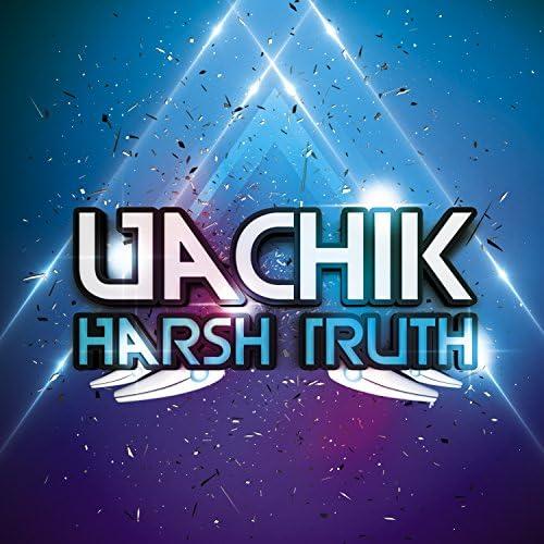 UACHIK