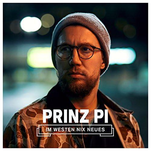 Prinz Pi