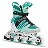 K2 Alexis 84 Pro Rollers, Mujeres, Alexis 84 Pro, Mehrfarbig