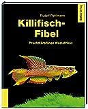 *Killifisch-Fibel