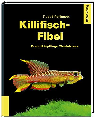 Killifisch-Fibel