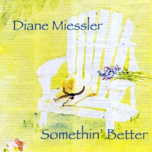 Diane Miessler