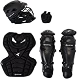 Best Catchers Gear - [currentyear] Reviews and Guide 15