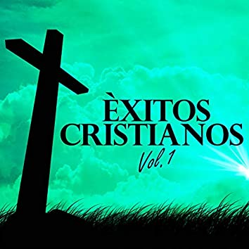 Exitos Cristianos  (Vol. 1)