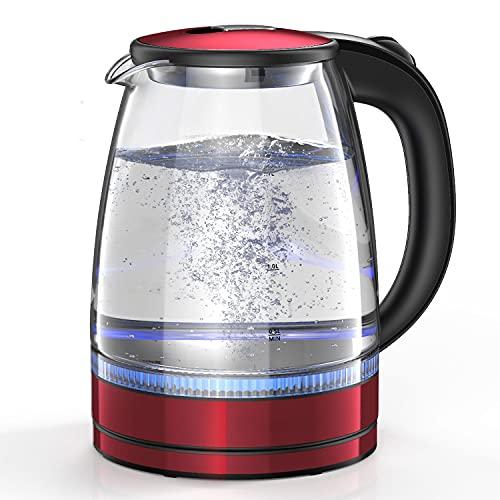 stainless boil kettle - 9