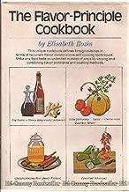 Best the flavour principle cookbook Reviews
