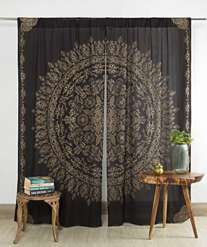 cortina mandala fabricante Popular Handicrafts