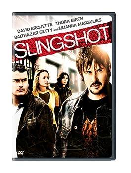 Best slingshot review Reviews