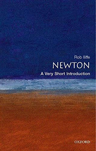 Newton: A Very Short Introduction