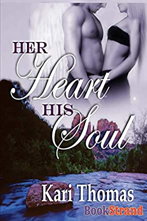 Her Heart His Soul