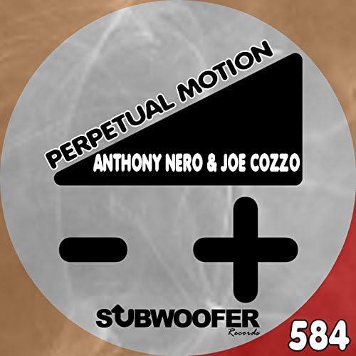 Anthony Nero, Joe Cozzo