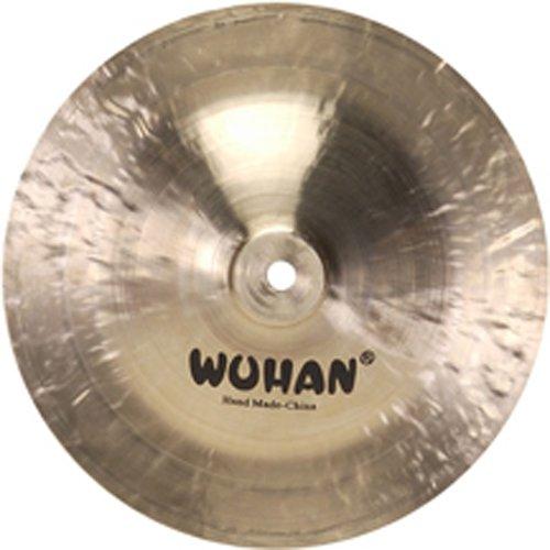 WUHAN WU104-15 China Cymbal 15-Inch
