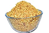 ALLAN CONDIMENTS Homemade Garlic Flavour Mixture Made with Gram Flour, Rice Flour, Raw Gralic (200 Grams)