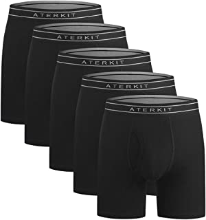 Best boxer briefs big and tall Reviews