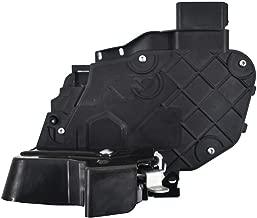 labwork Rear Right Door Lock Actuator Fit for Land Rover Range Sport Evoque LR011302 LR072414