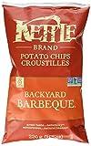 Kettle-potatoes