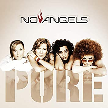Pure (Deluxe Edition)
