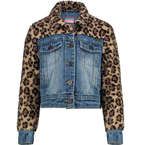 Vingino Mädchen Blazer-Jacken