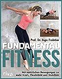 Fundamental Fitness: Mit...
