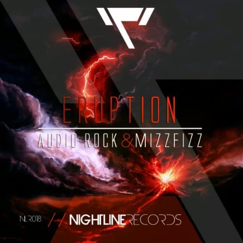 Audio Rock & Mizzfizz