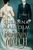 An Inconvenient Match