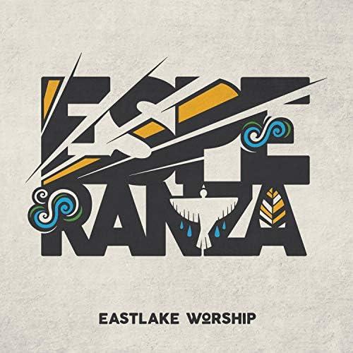 EASTLAKE WORSHIP