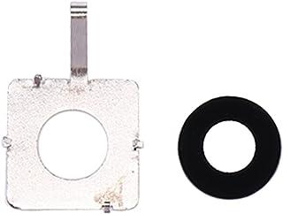 New Back Camera Lens with Retaining Bracket for Nokia Lumia 930 BlossomY