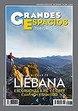 El Valle De Líebana. Excursiones A Pe y En Bici. Camino Lebaniego: Grandes Espacios 268
