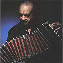 astor piazzolla four for tango