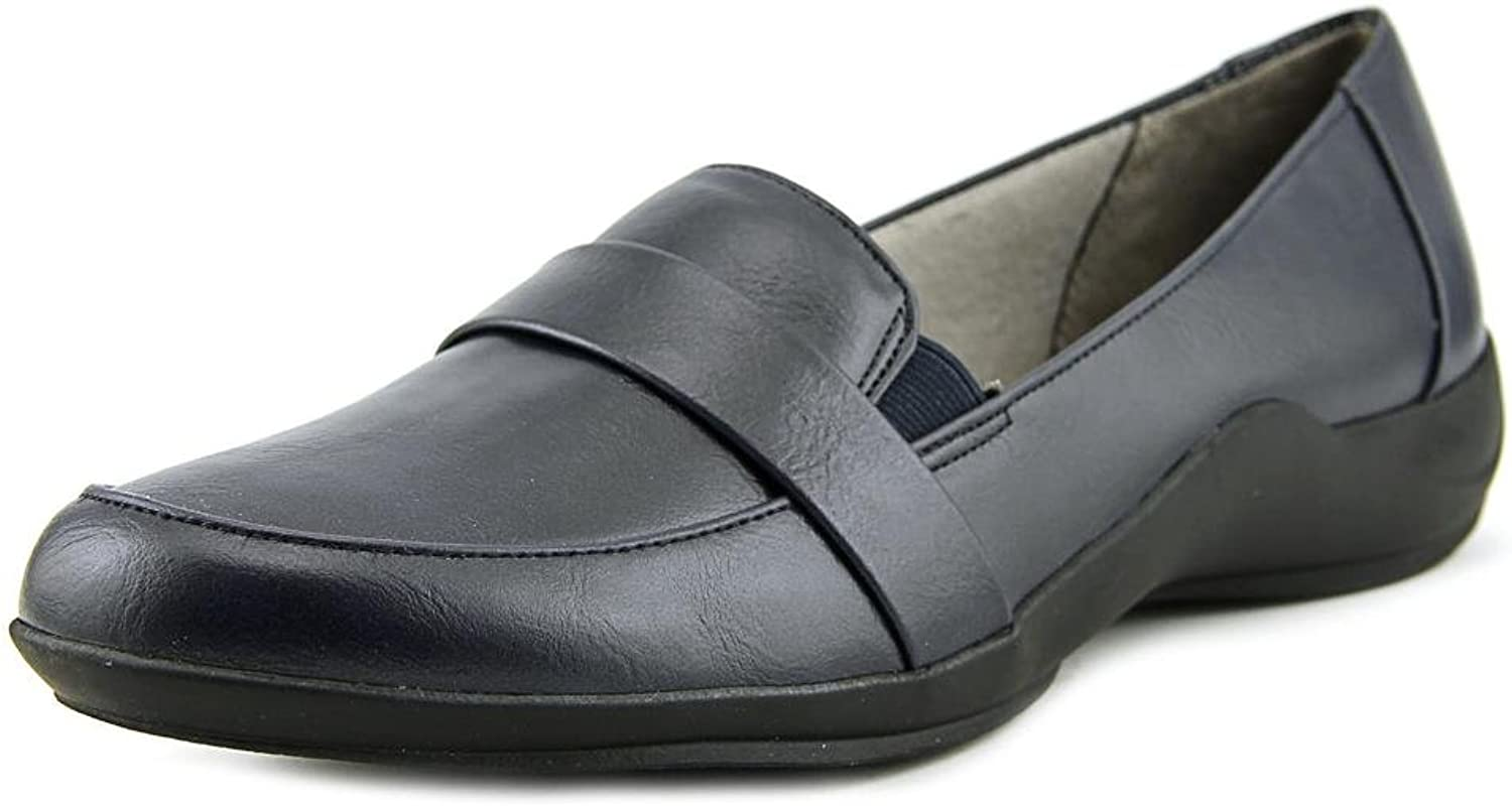 LifeStride Life Stride Makos Casual Loafers