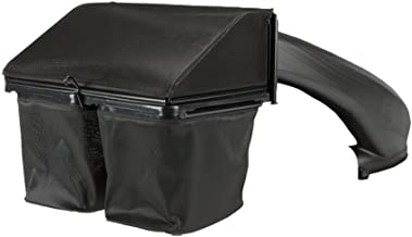 Arnold 19A30014OEM2-Bin 30-Inch Mini Rider Bagger for 2013 and After