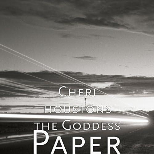 Cheri Houston's the Goddess feat. Beatking