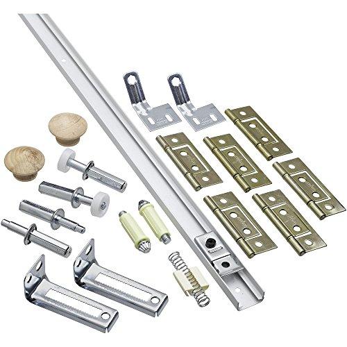 bifold door parts - 7