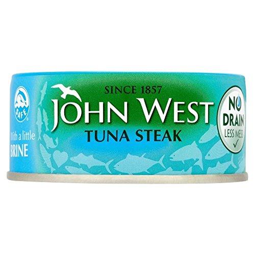 lidl tuńczyk w słoiku