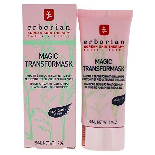 Erbo Magic Transformask        50ml