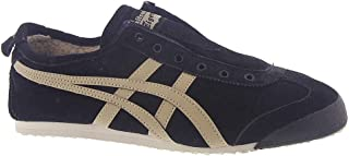 Onitsuka Tiger Asics Mexico 66 Slip-On