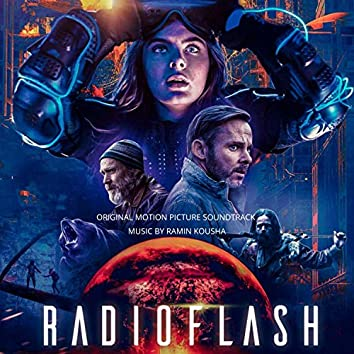 Radioflash (Original Motion Picture Soundtrack)