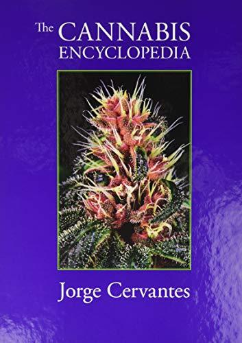 The Cannabis Encyclopedia: The Defi…