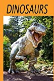 Dinosaurs: The amazing world of Dinosaurs brought to life. (Jumpstart Young Scientists)