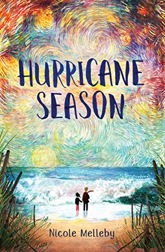 Image of Hurricane Season