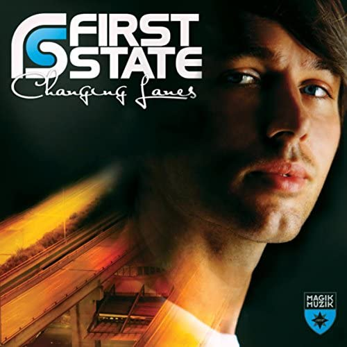 First State