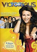 Victorious: Season 1, Vol. 2
