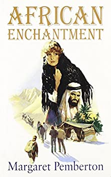 African Enchantment