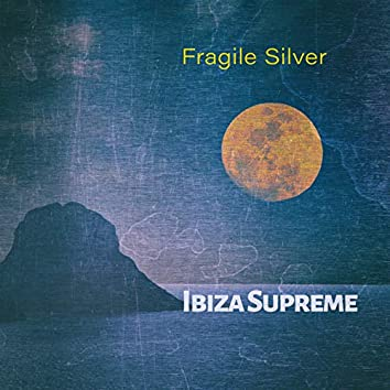 Fragile Silver